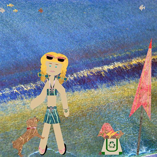 Lexi_Day-At-Beach2